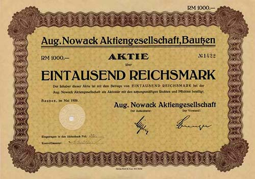 http://www.nonvaleur-shop.de/historische-wertpapiere/images/barov/2307.jpg
